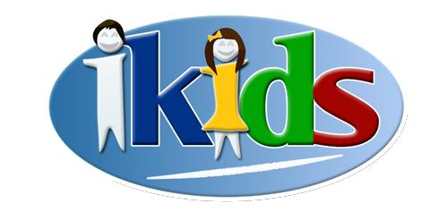 FREE IKIDS 2020 Online Training Registration