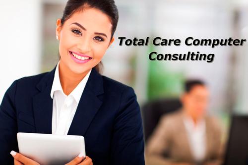 En PCNOVA nos preocupamos por sus necesidades. Rellene el siguiente formulario y le contactaremos a la brevedad posible