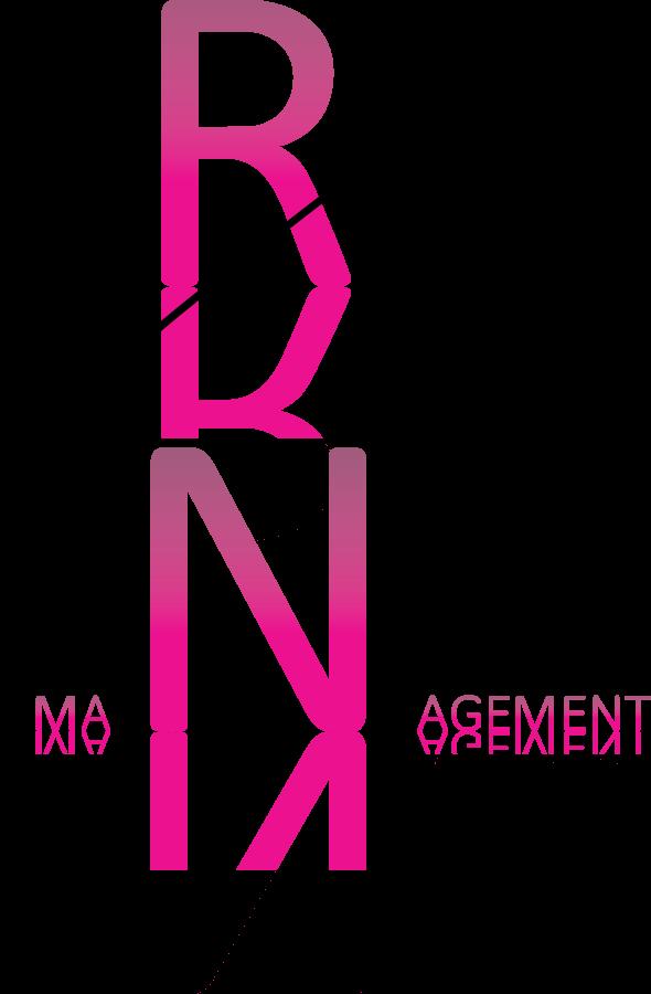RN MGM