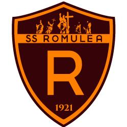 Donazione libera in favore di Retake Roma