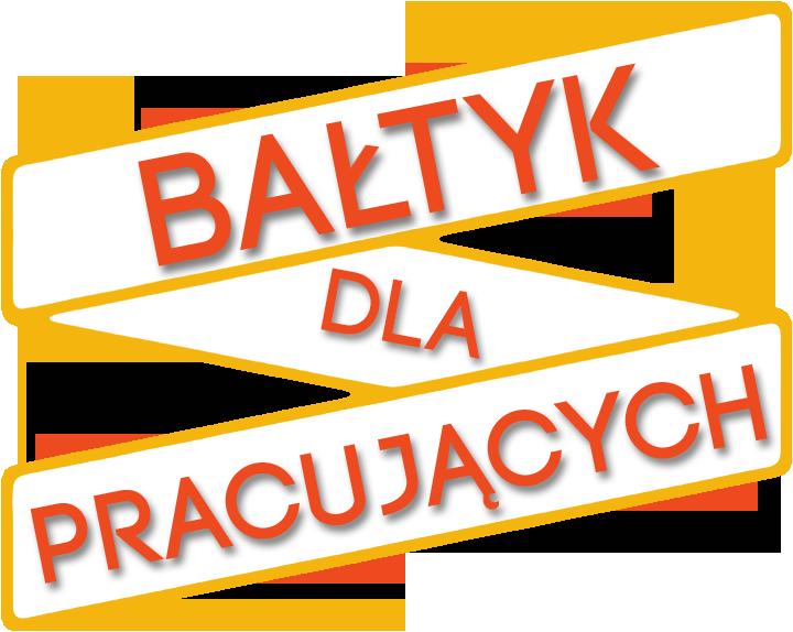 BDP 2021