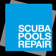 Bienvenido a Scuba Pools Repair