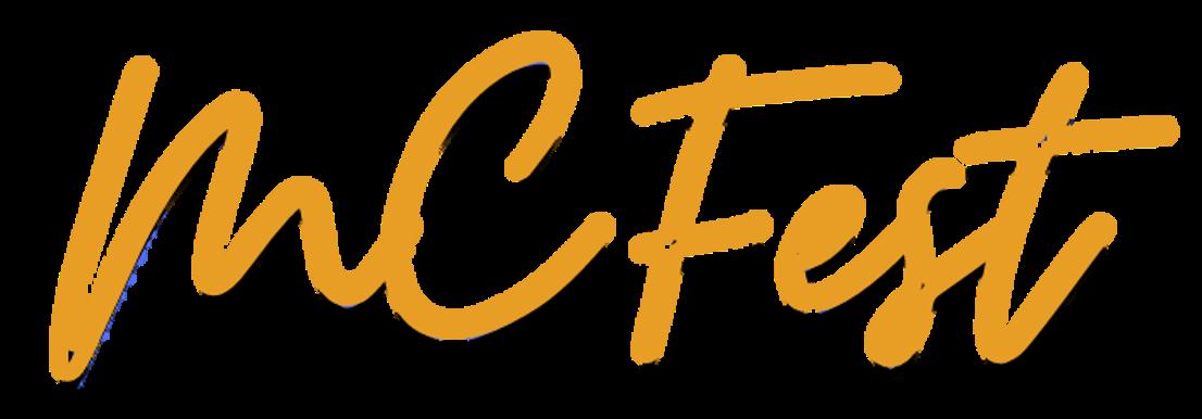 21 de novembro - Formulário de Participação