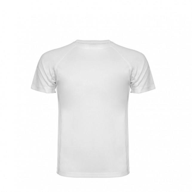 T-Shirt, Camisas, Polos (Diferentes cores e tamanhos)