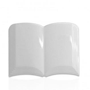 Livro Magnético