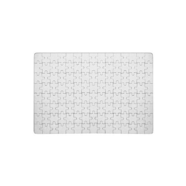 Puzzle Magnético (Diversos Tamanhos e formas)