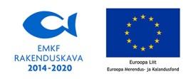 EMKF 2014-2020