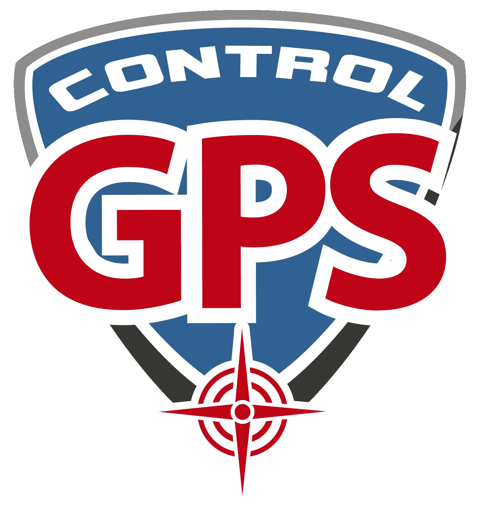 Formulario: presupuesto CONTROL GPS