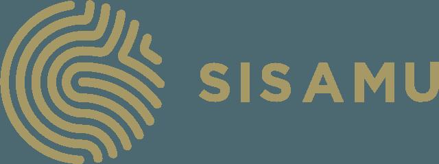 SSM - Estrutura de Porta