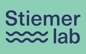 Waterstaalname kit aanvragen