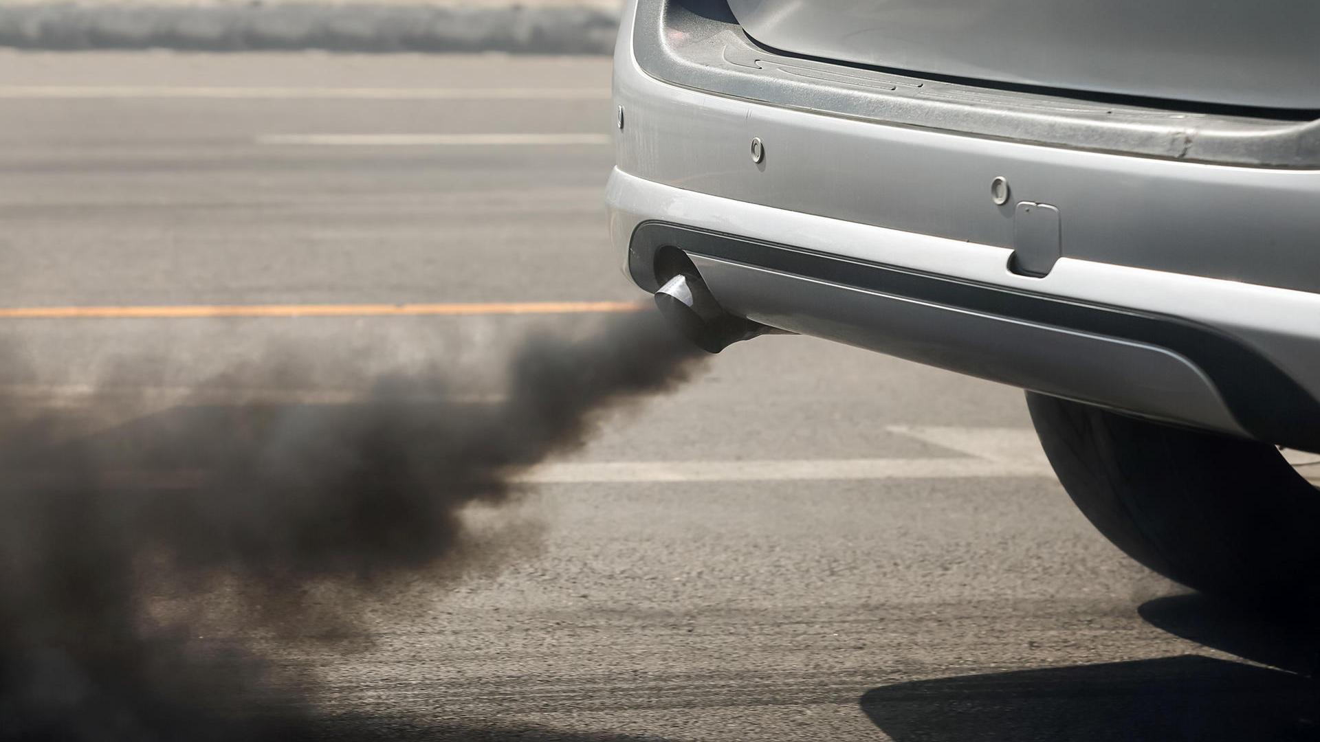 Kein Interesse. Ich verstinke lieber die Luft mit meinem Diesel / Beziner.