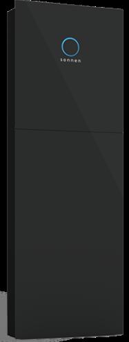 Sonnenbatterie Eco (zur Nachrüstung bestehender Anlagen)