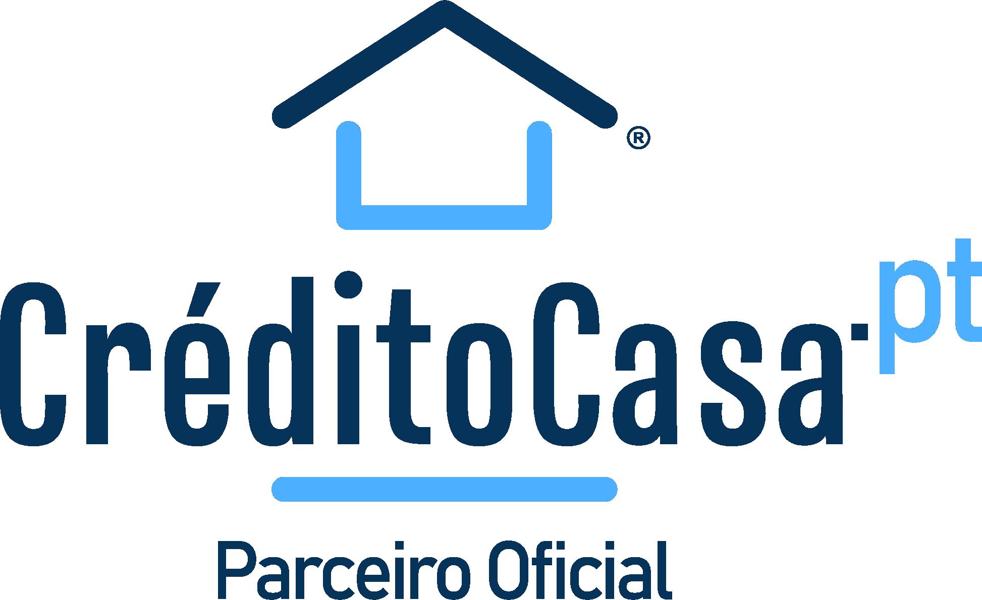 Pedido de Crédito Habitação Online