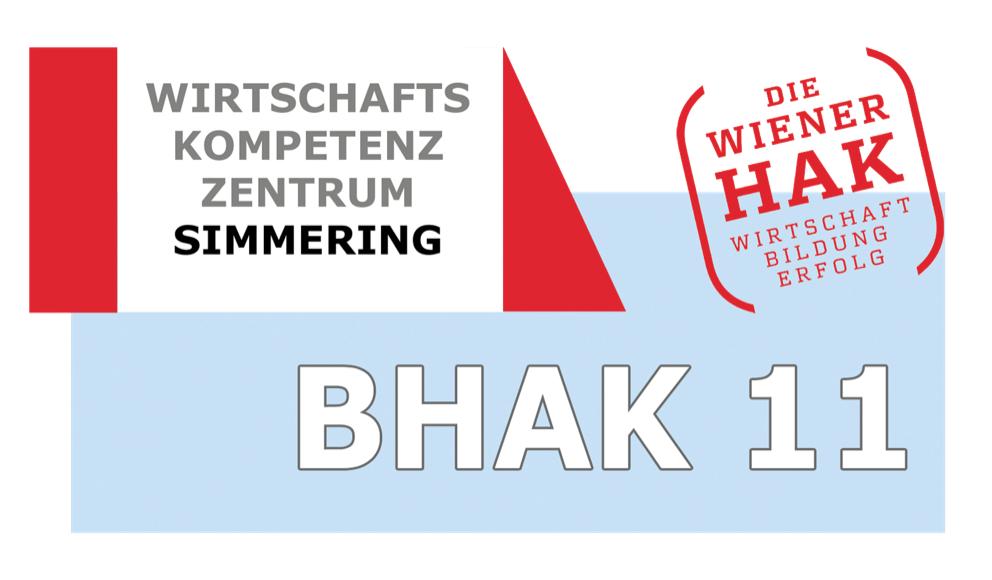 BHAK Wien 11