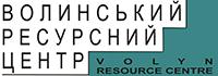 Конкурс бізнес-планів МОП 2020 Навчання