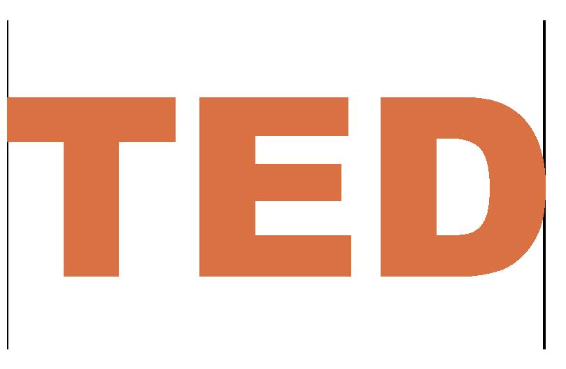 TED2020 Conference Registration Form