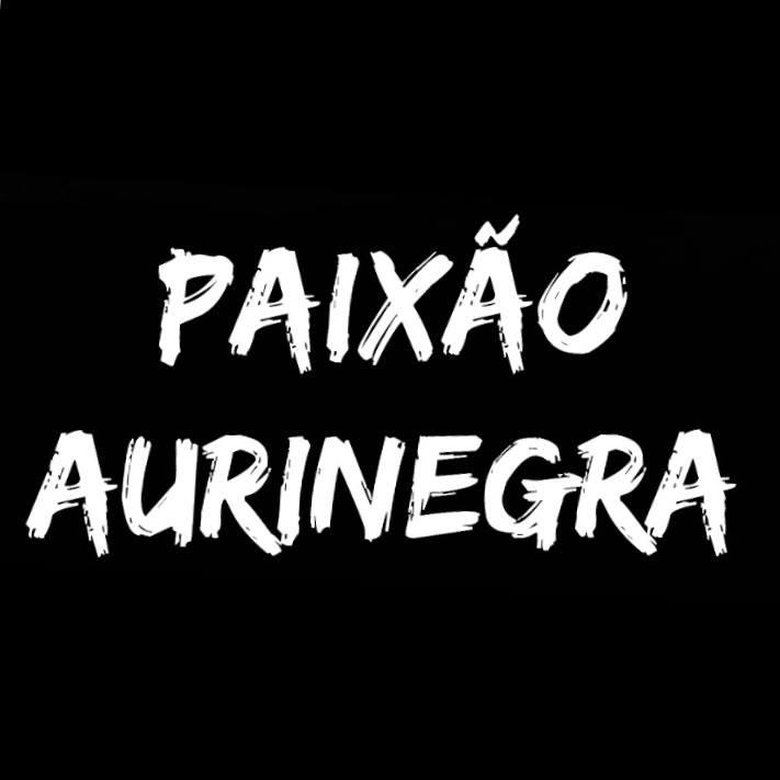 Novo Sócio Sport Clube Beira-Mar