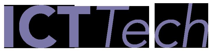 ICTTech