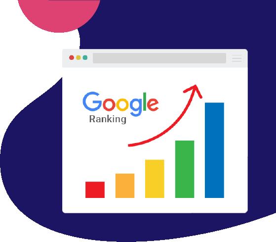 TWDG Google Secret Ranking Formula - For Super Google Rankings - (For Full Details: http://tiny.cc/superranking)