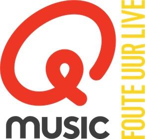 Qmusic Foute Uur Live / Maximum Hits