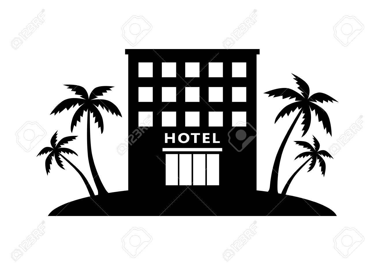 Hotels, Gaststätten