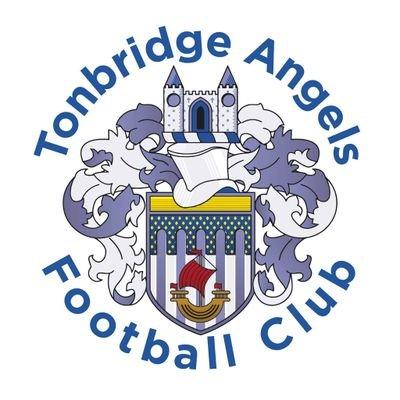 Tonbridge Angels Football Academy