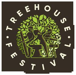 Whole Week Treehouse Festival Tickets