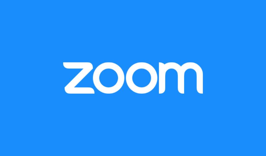 Zoom (Audio)