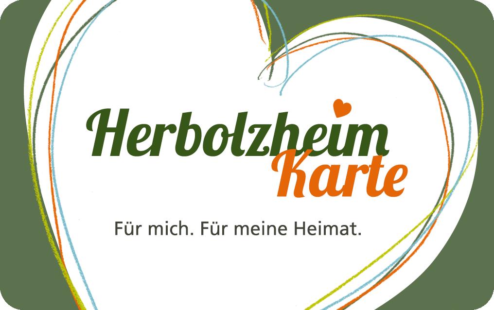 Herbolzheim Karte Partnervertrag