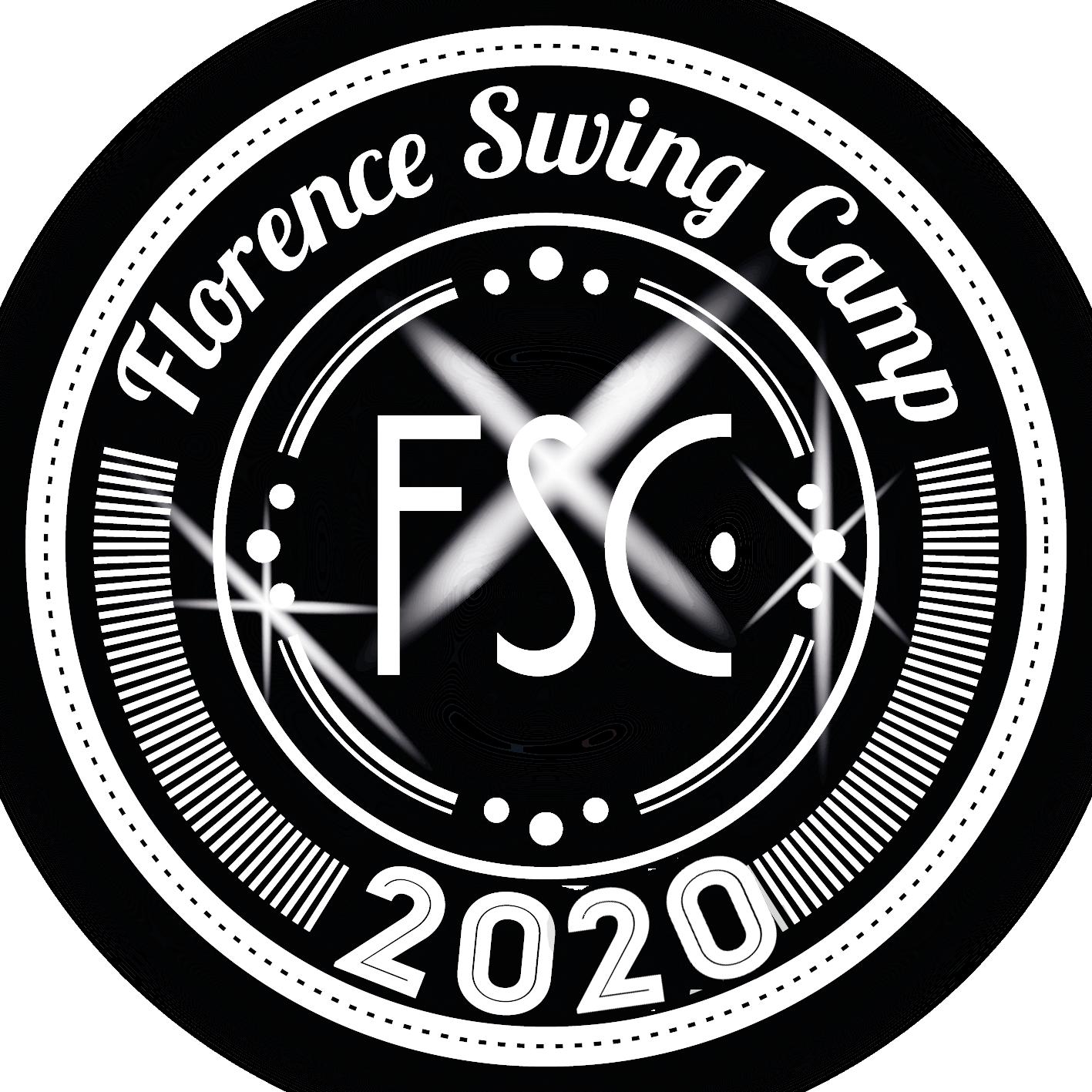 FSC 2020