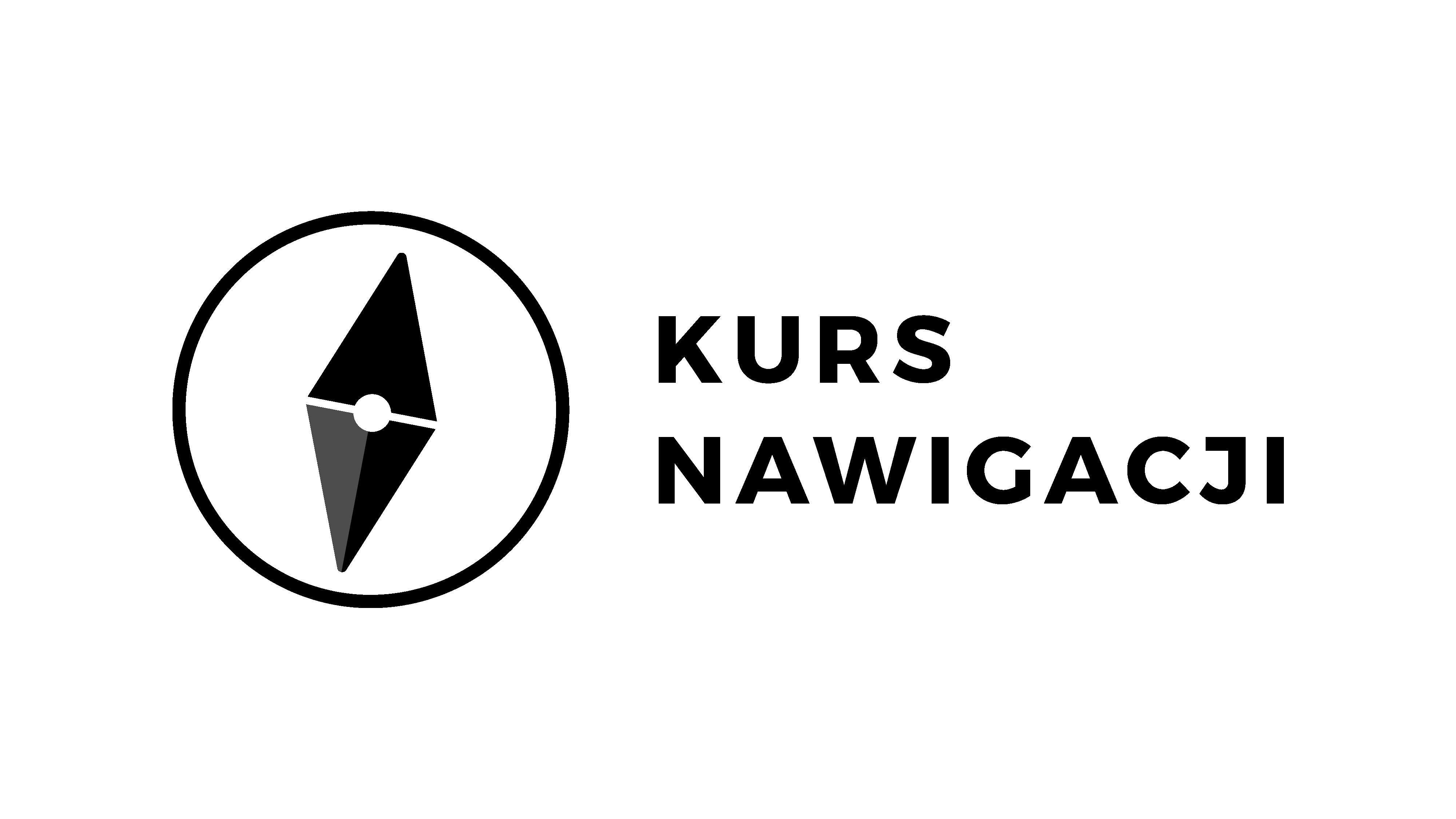 KN (2021/2022)