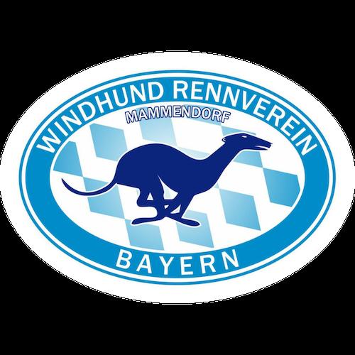 Windhund-Rennverein Bayern e.V.
