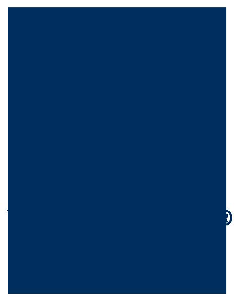 Velox Barchitta 1929