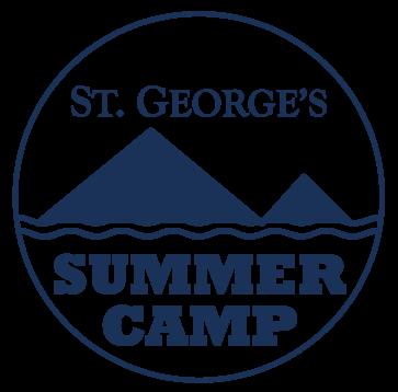 Summer Camp Job Application