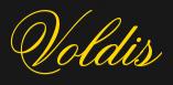 """""""Voldis"""""""