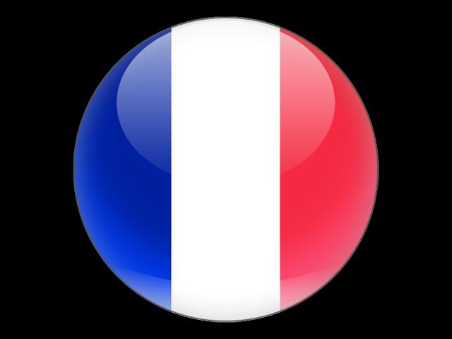 FR , Paris