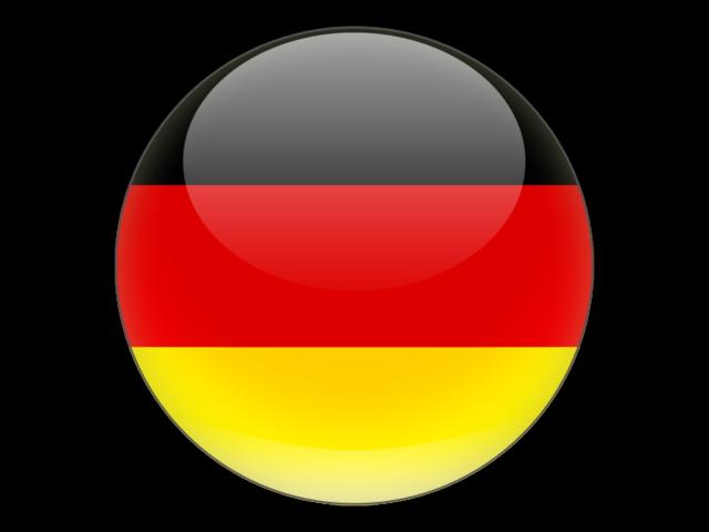 DE , Dusseldorf