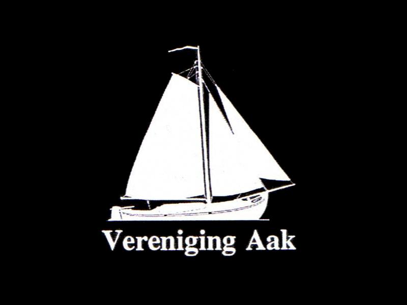 Ik voel mij betrokken bij de vereniging Aak